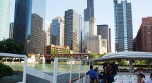 chicago-river-1