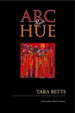 http://gozamos.com/wp-content/uploads/2010/07/tara-betts-arc-hue.jpg