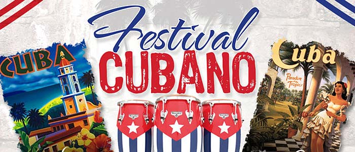 festival-cubano