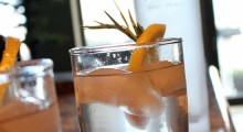 lemon-rosemary-drink-1