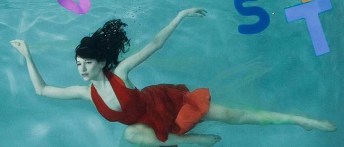 album review  lucy schwartz   u201clife in letters u201d  u2013 gozamos