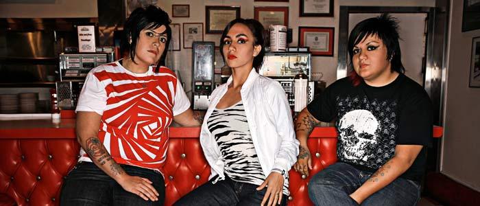 alva single girls Free shipping buy adornus alva 36'' single bathroom vanity with mirror at walmartcom.