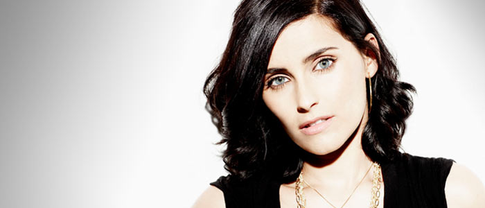 nelly furtado timbaland give it to me
