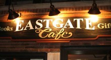 east-gate-cafe-1