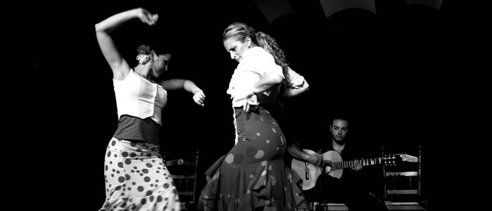 flamenco-faculty