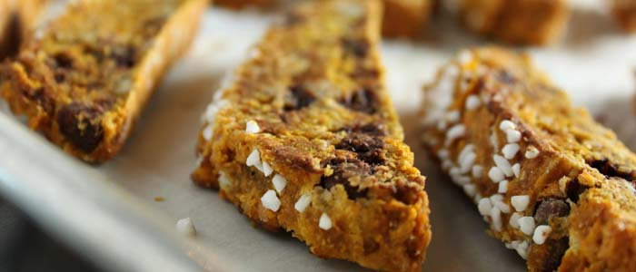 pumpkin-biscotti-1