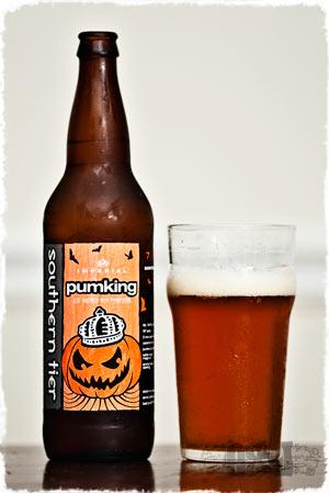southern-tier-pumpkin-2.jpg