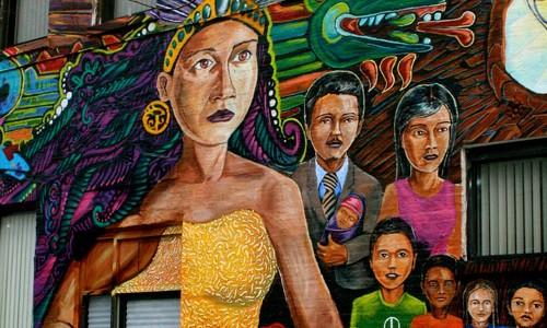pilsen-mural-2