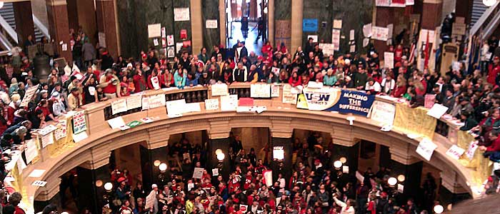 http://gozamos.com/wp-content/uploads/2011/02/wisconsin-protests.jpg