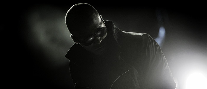 Download Of The Torrent: DOWNLOAD LUPE FIASCO LASERS ALBUM