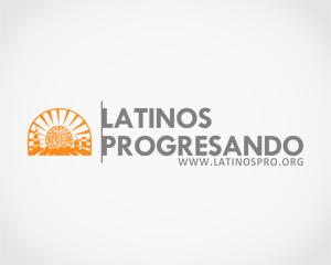 LP Logo_gozamos