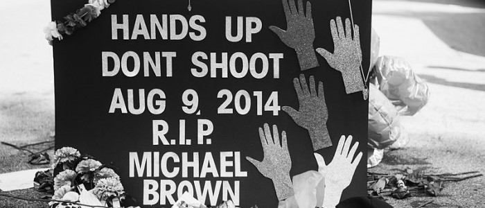 Memorial_to_Michael_Brown
