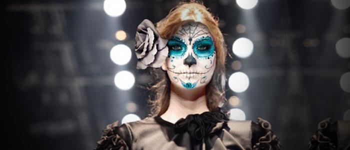la-catrina-fashion-show