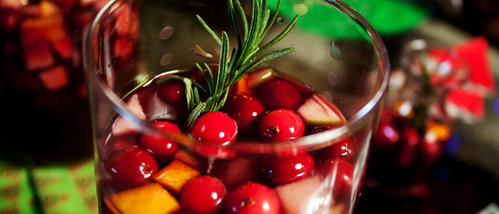 Holiday_sangria