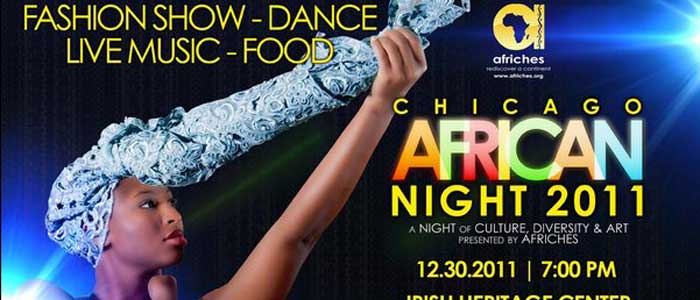 chicago-african-night