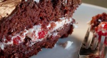 chocolate_covered_cherry_cake