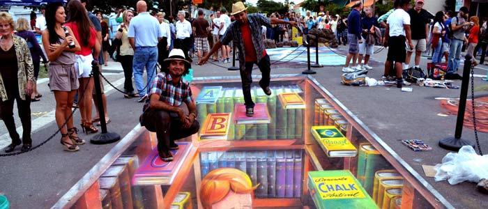 kobra-street-art