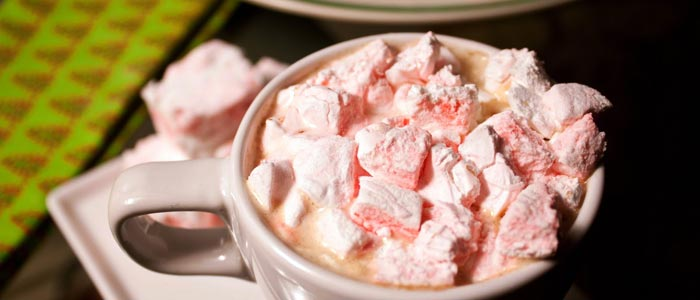 mini-peppermint-marshmallows