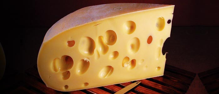 fancy-cheese