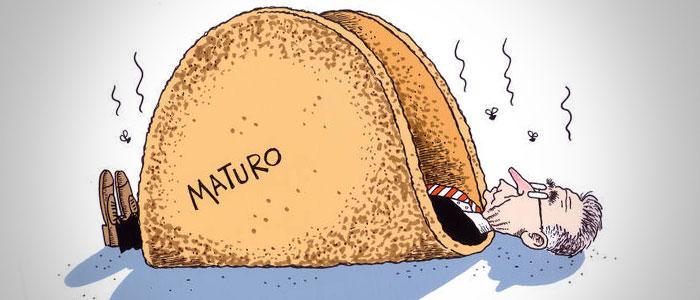 maturo-taco