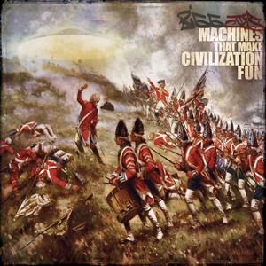 machine civilization lyrics