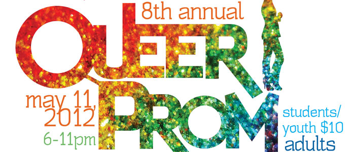 queer-prom