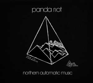 Panda-Riot---Northern-Album-Cover300(Small)