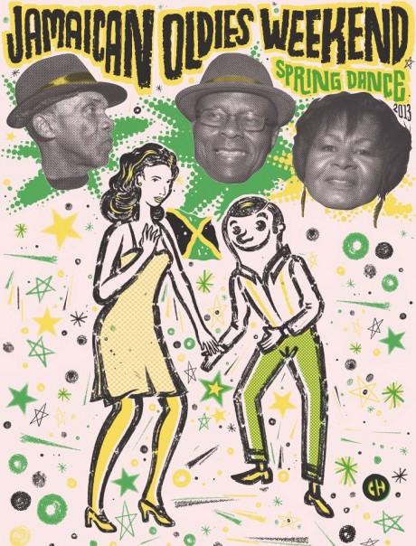 jamaican-oldies-flyer