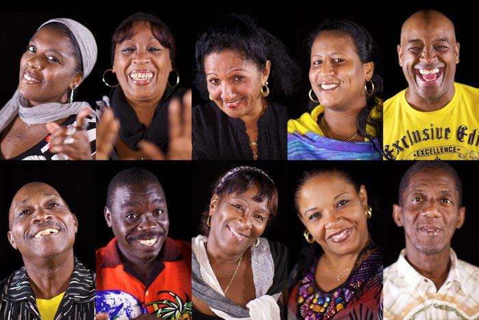 Creole-Choir-of-Cuba-credit--York-Tillyer