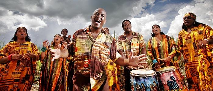 Creole-Choir-of-Cuba
