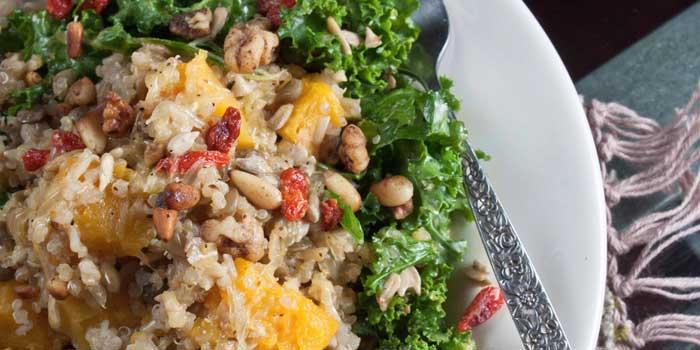 Kale-Salad-Handle