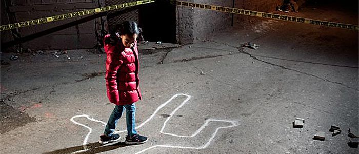 Featured Play Crime Scene A Chicago Anthology Gozamos