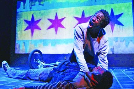 crime-scene-chicago-anthology-windy-city