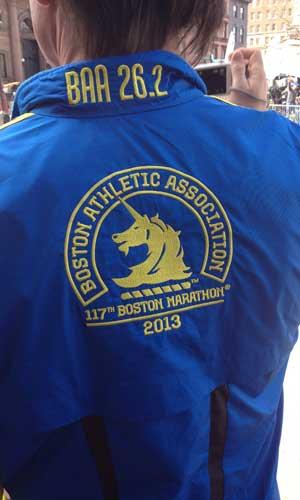 BAA-Marathon-Blue-(2)