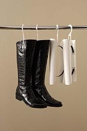 boot hanger
