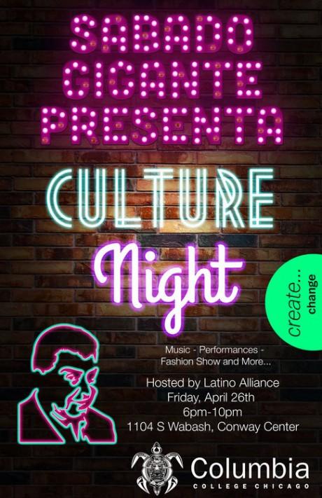 culture-night-flyer