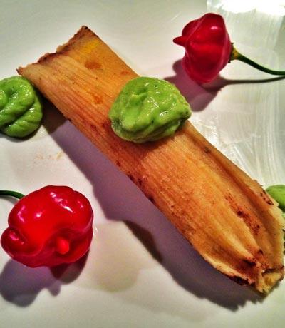 dia-de-los-tamales-2