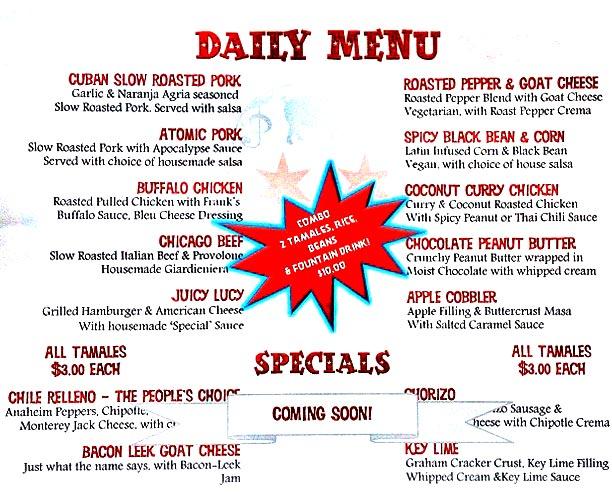 dia-de-los-tamales-menu