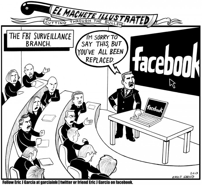 FBFBI