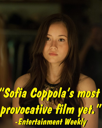 Most-provocative-film-yet