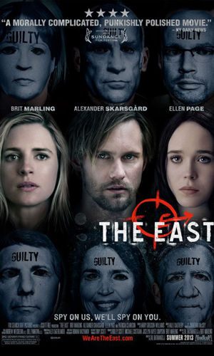 The-East-Film-Poster