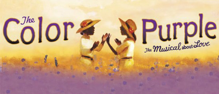 an analysis of color purple Understanding and interpretation of literary works key words: bakhtin dialogic  theory double- voicedness alice walker the color purple.