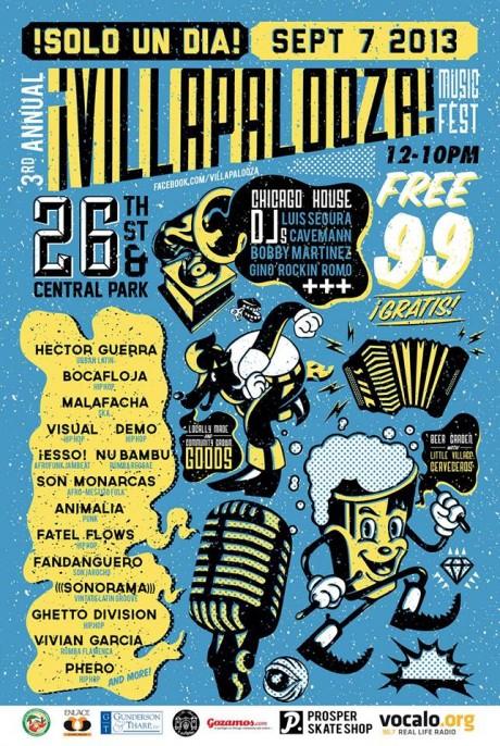 villapalooza-2013-flyer