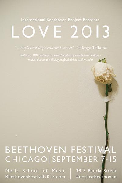 beethoven-festival-2013-flyer