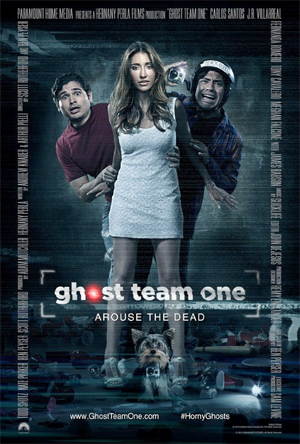 ghostteamposter