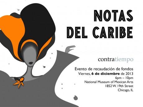 NDC_spanish_111213