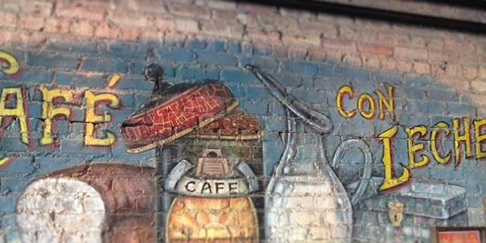 Cafe-Con-Leche-mural