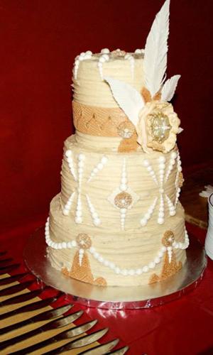 w---cake