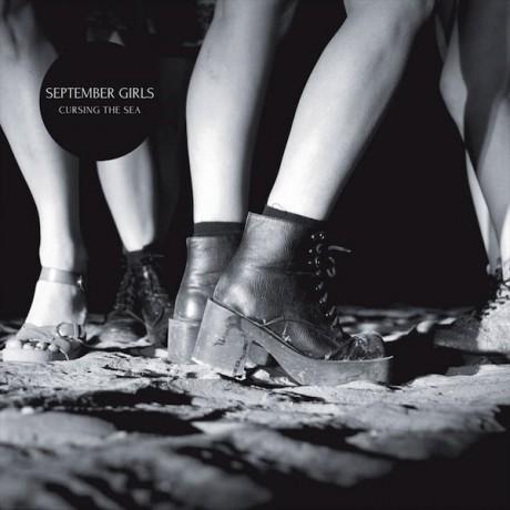 Sept-Girls-2
