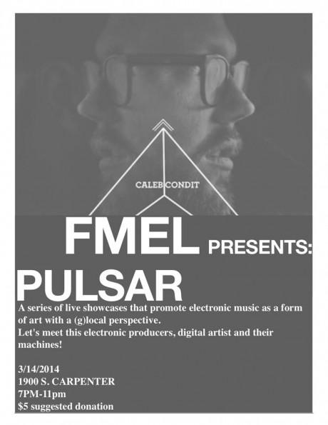pulsar-poster